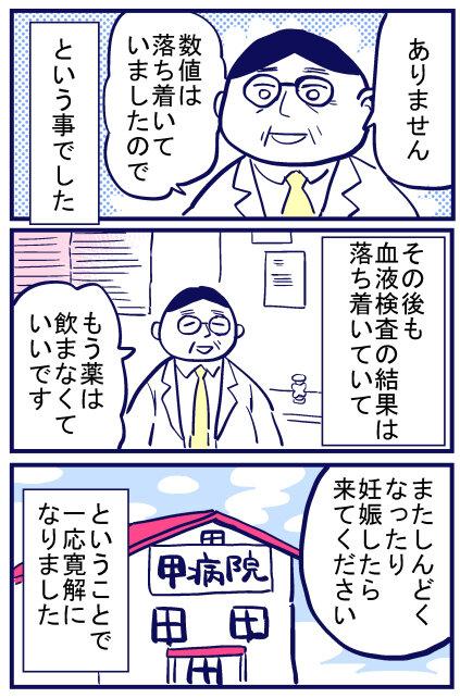 blog+358