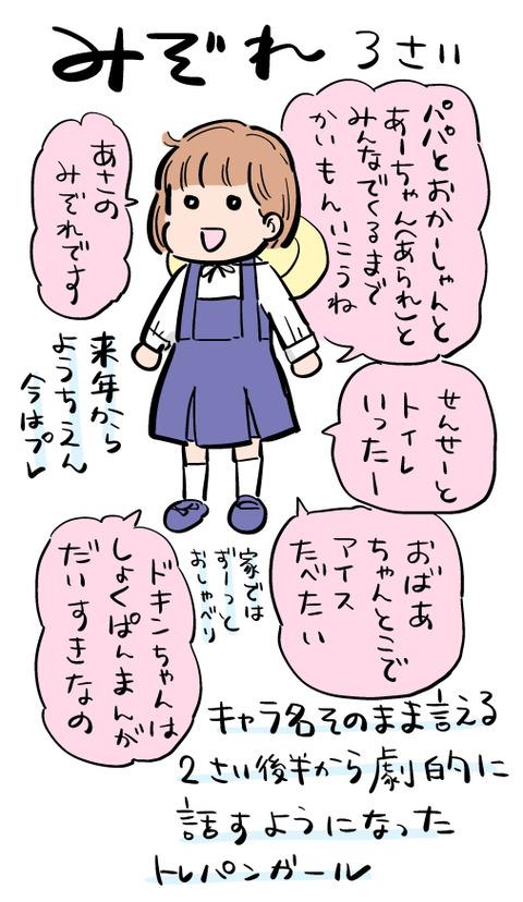 blog+298