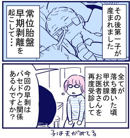 blog+357