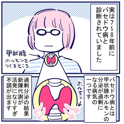 blog+327