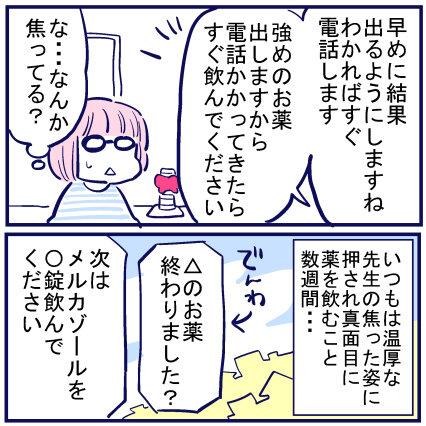blog+345