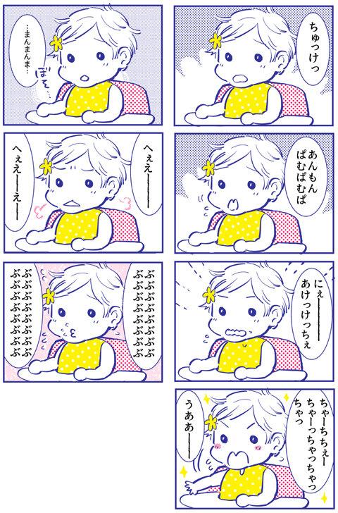 blog125