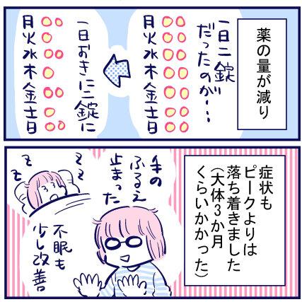 blog+337