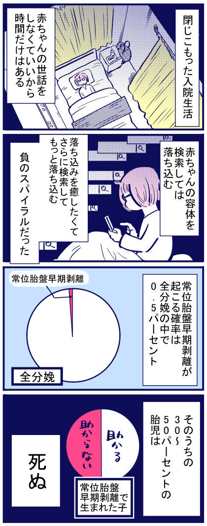 blog+122