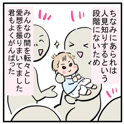 blog+46