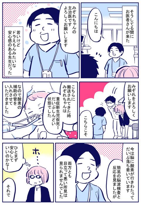 blog+115