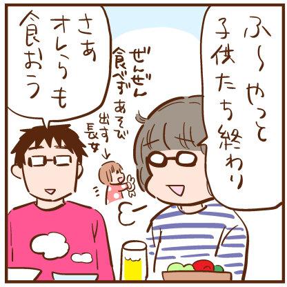 blog+323