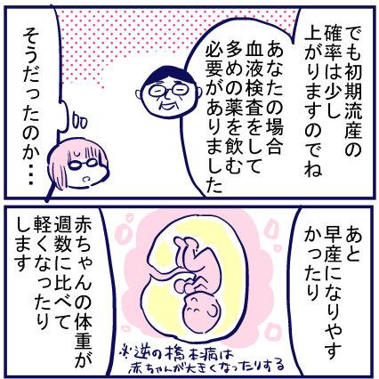 blog+348