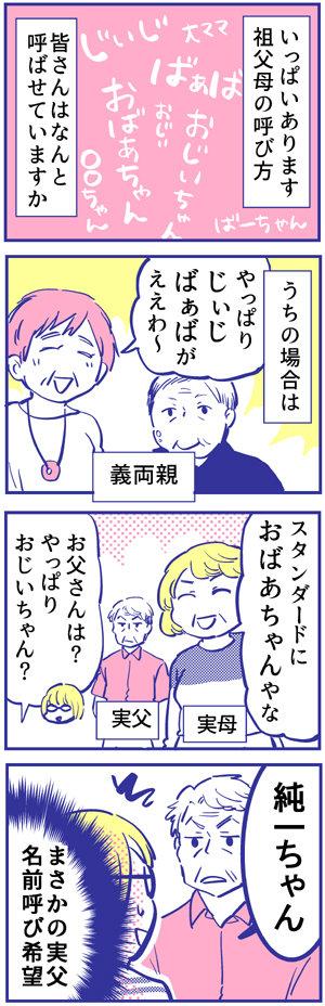 blog120