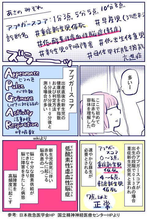 blog+63