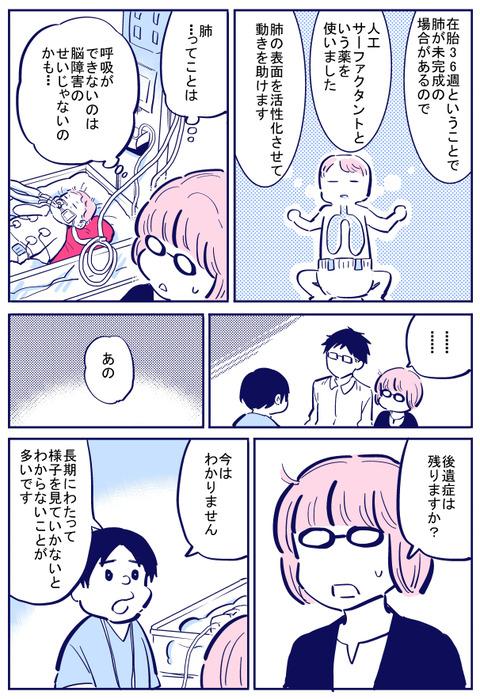 blog+116