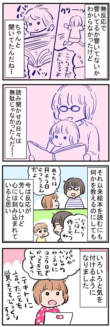 blog+311