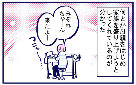 blog+154
