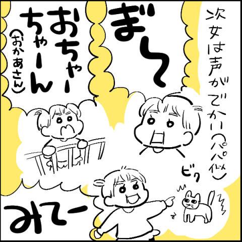 blog355