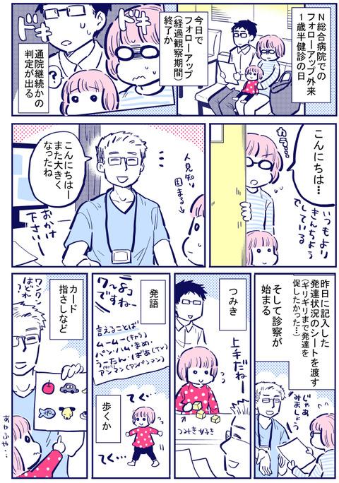 blog+276