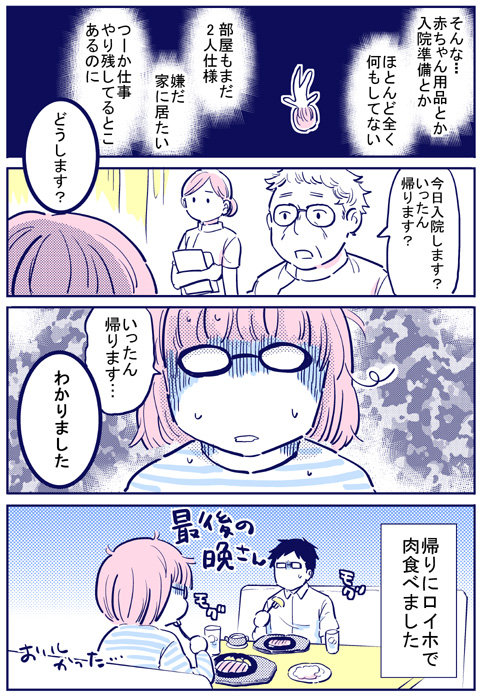 blog321