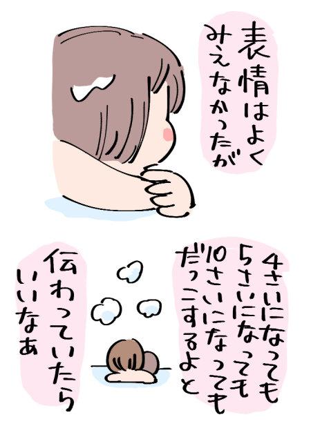 blog391