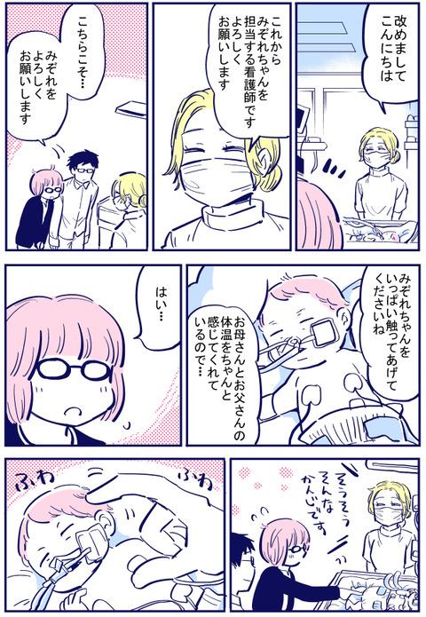 blog+113