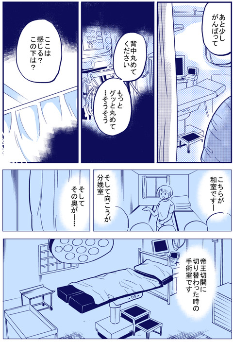 blog+33