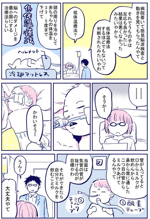 blog+64