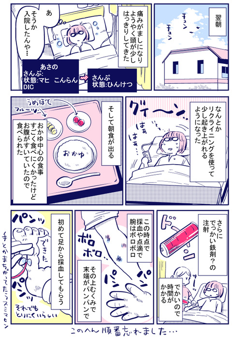 blog+60