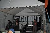 goout8
