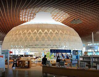 s-岐阜図書館