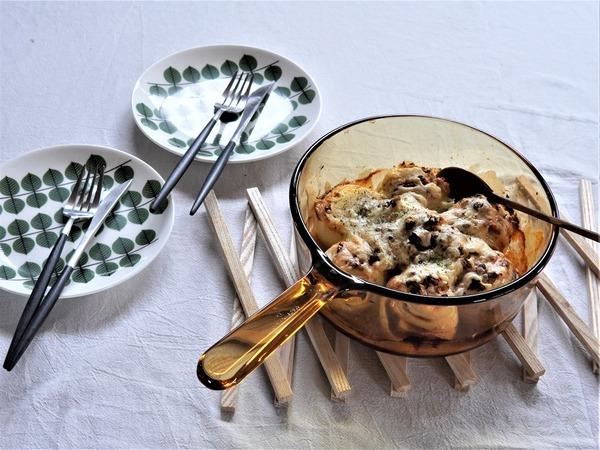 冷凍庫に常備決定♪料理に活用しまくり絶品冷凍スライスモッツァレラチーズ!