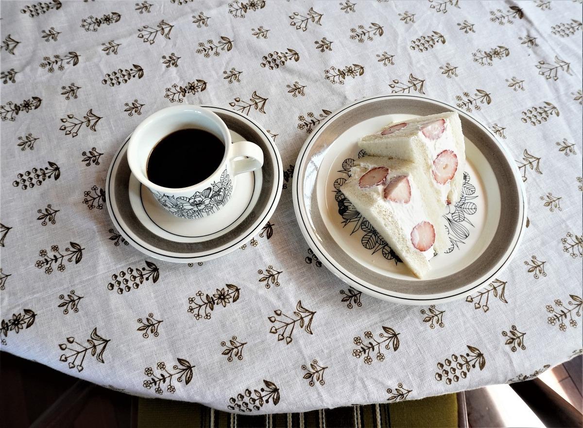 コーヒーフィルター15