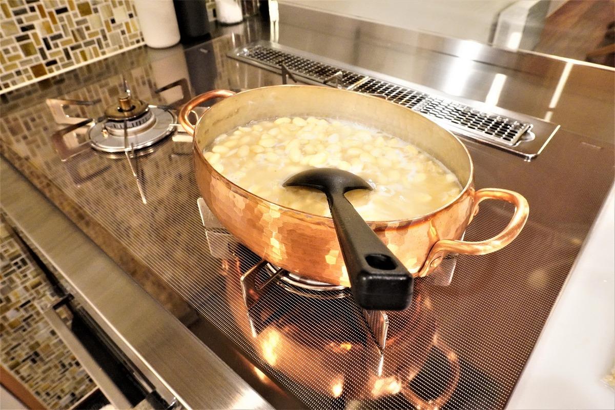 手作り味噌2