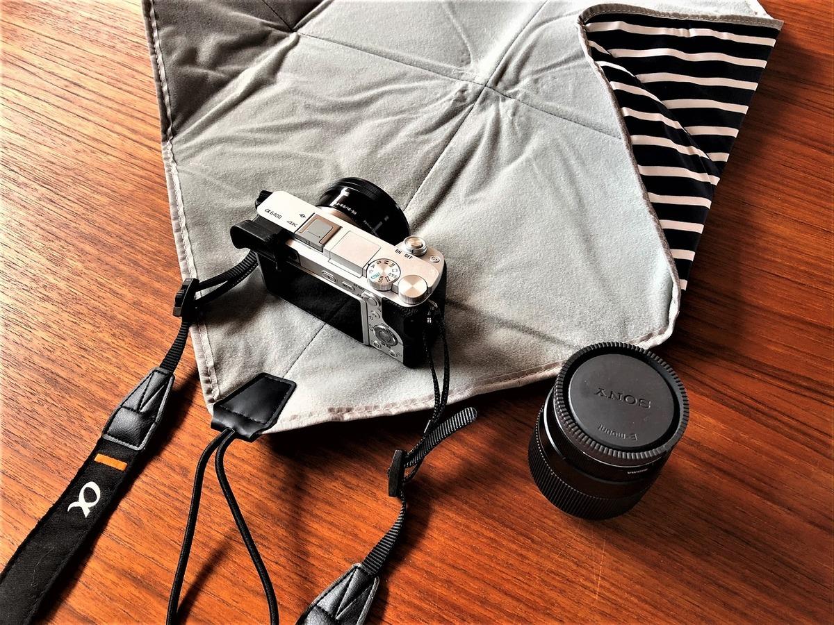 カメララップ6