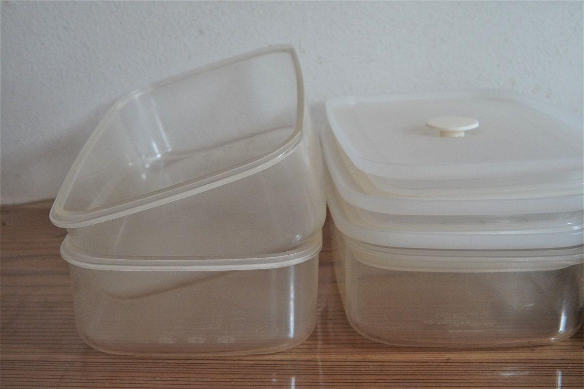 無印保存容器6