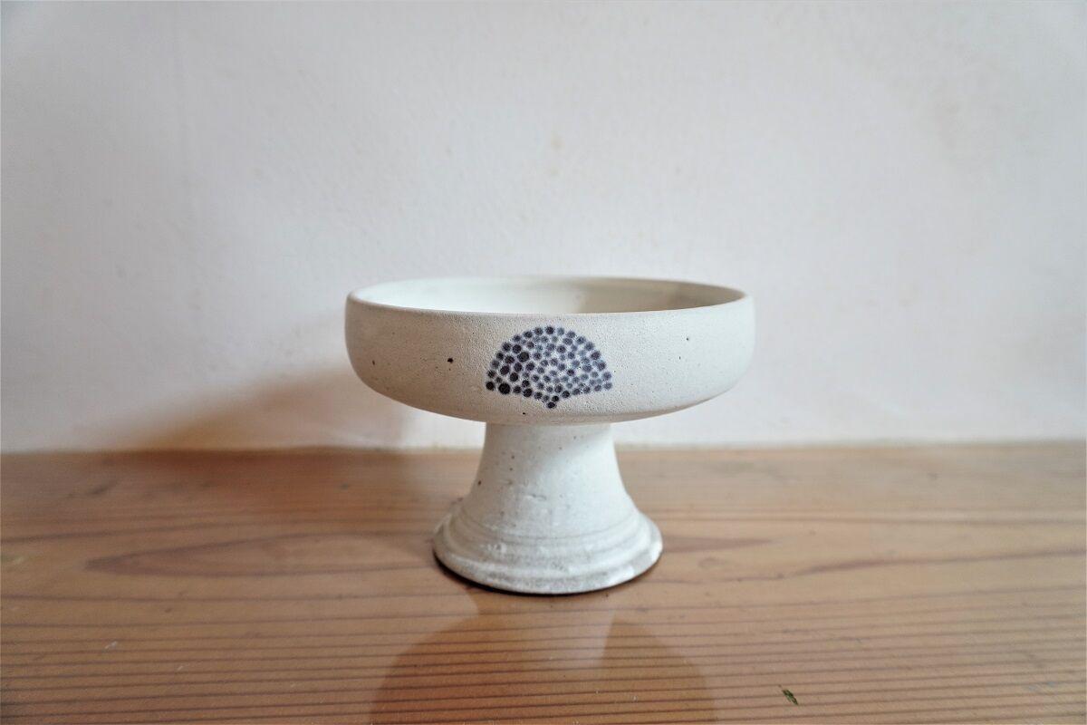 陶器市戦利品10