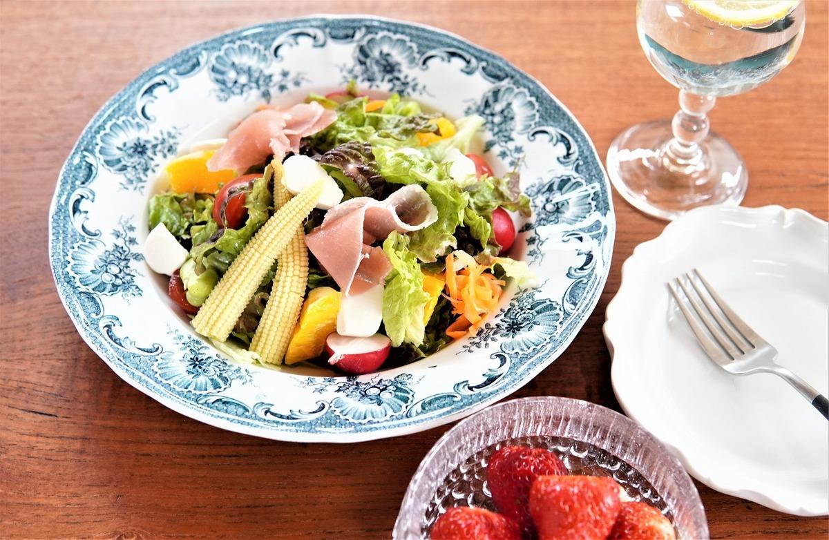 野菜常備菜0328-15
