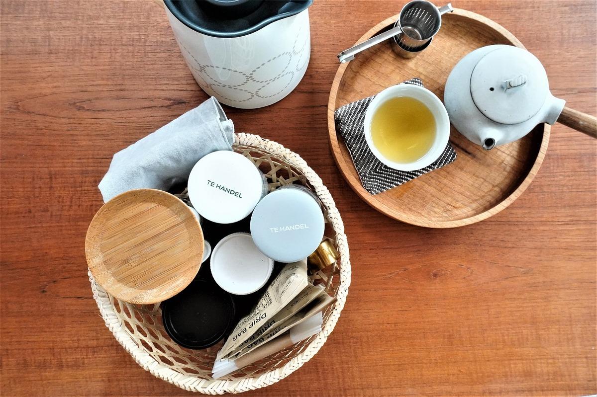 お茶収納3
