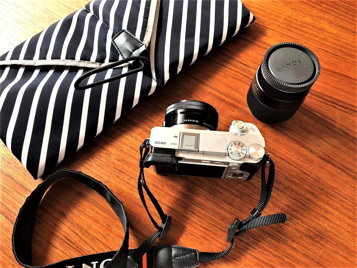 カメララップ7