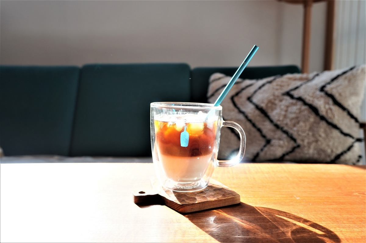 ブルーボトルコーヒー12