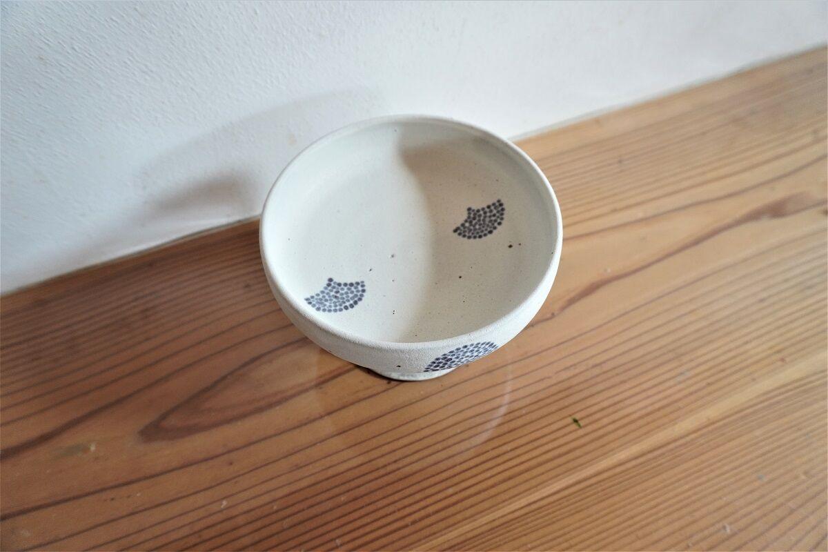 陶器市戦利品5