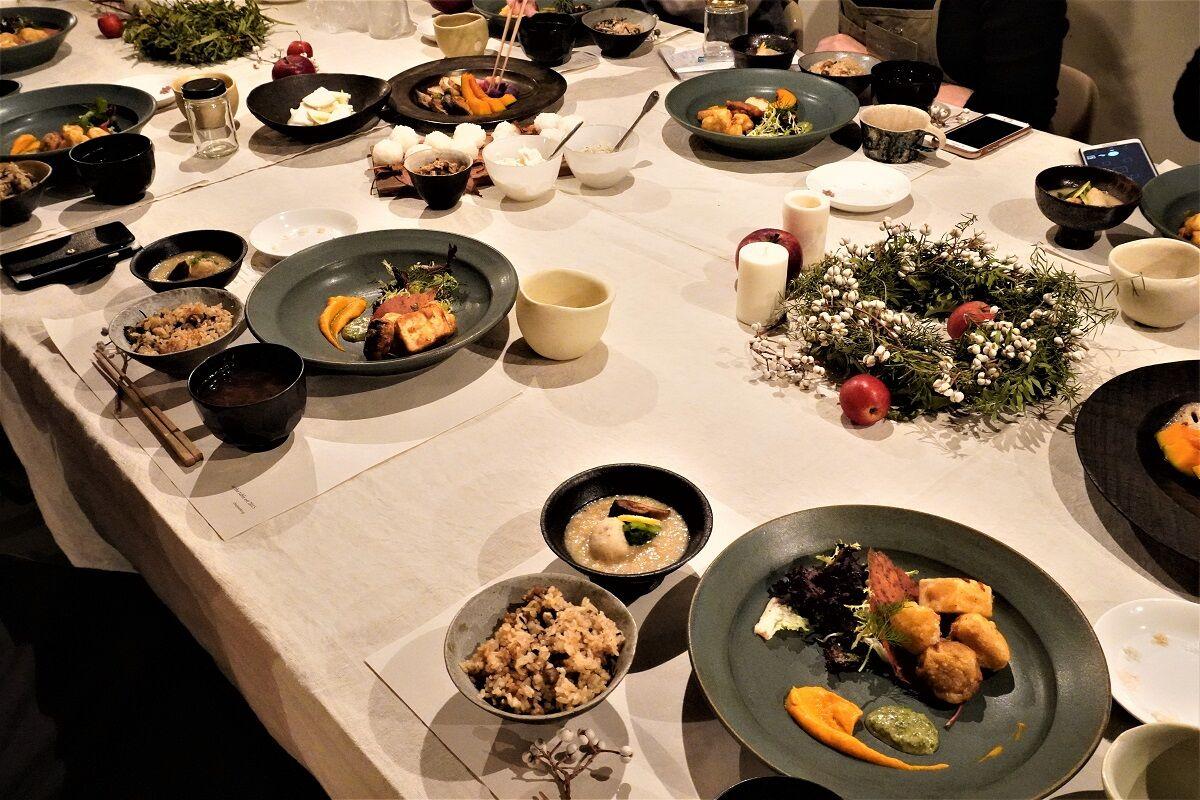料理教室191123-5