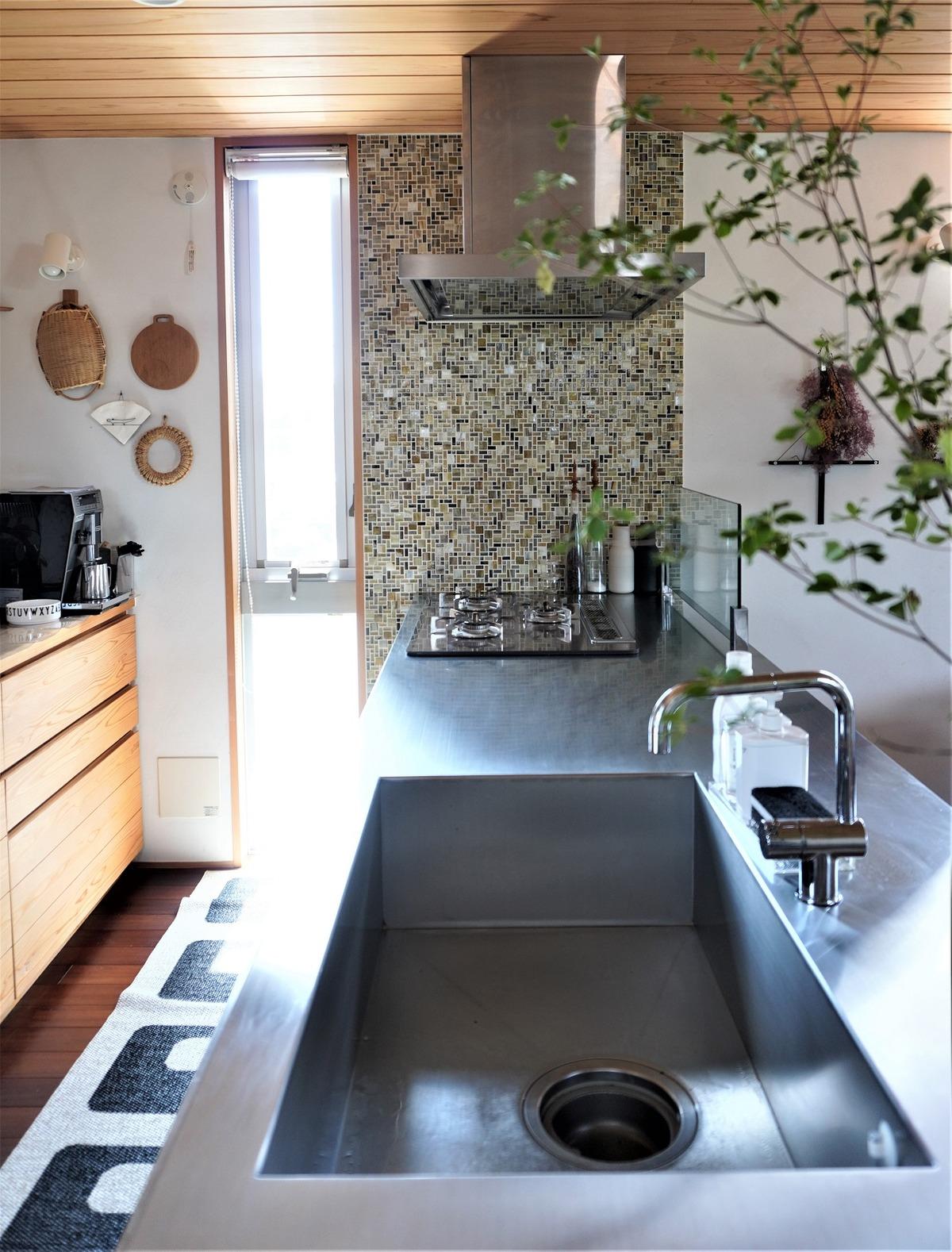 排水溝洗剤8