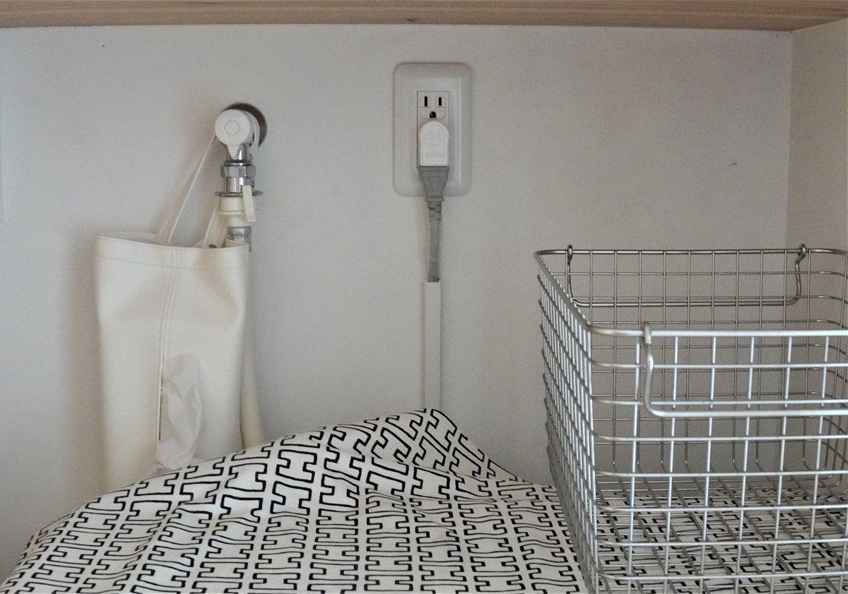 洗濯収納14