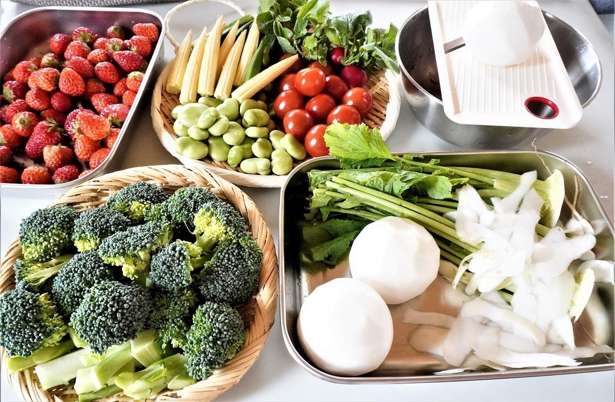 野菜常備菜0328-12