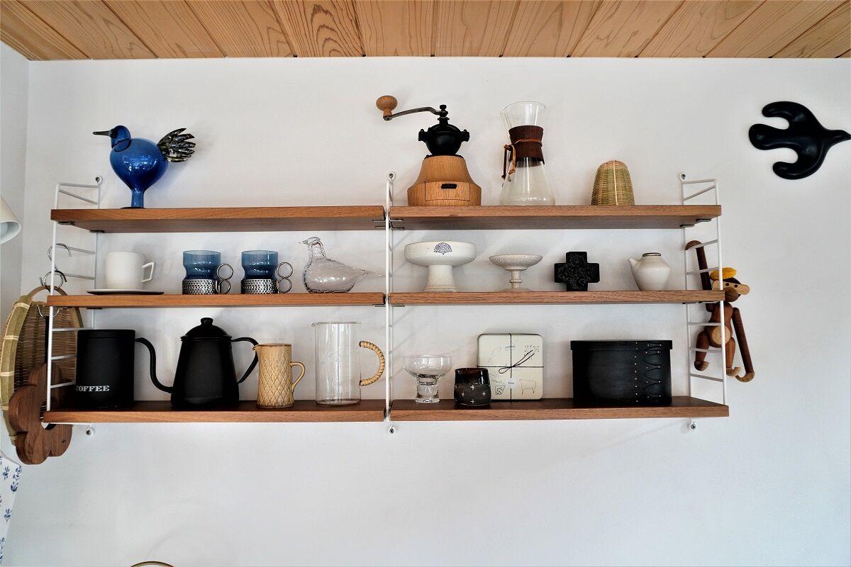 陶器市戦利品6
