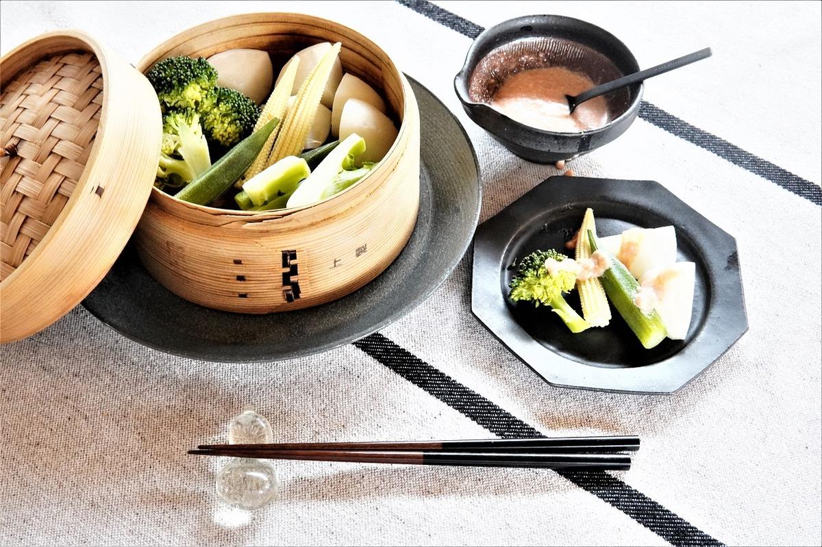 野菜常備菜0328-14