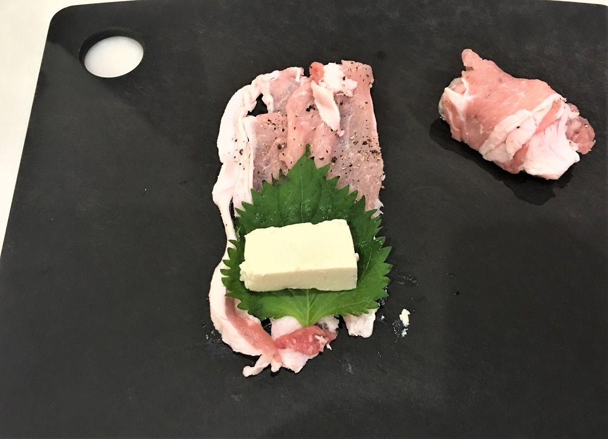 塩こうじ豆腐3
