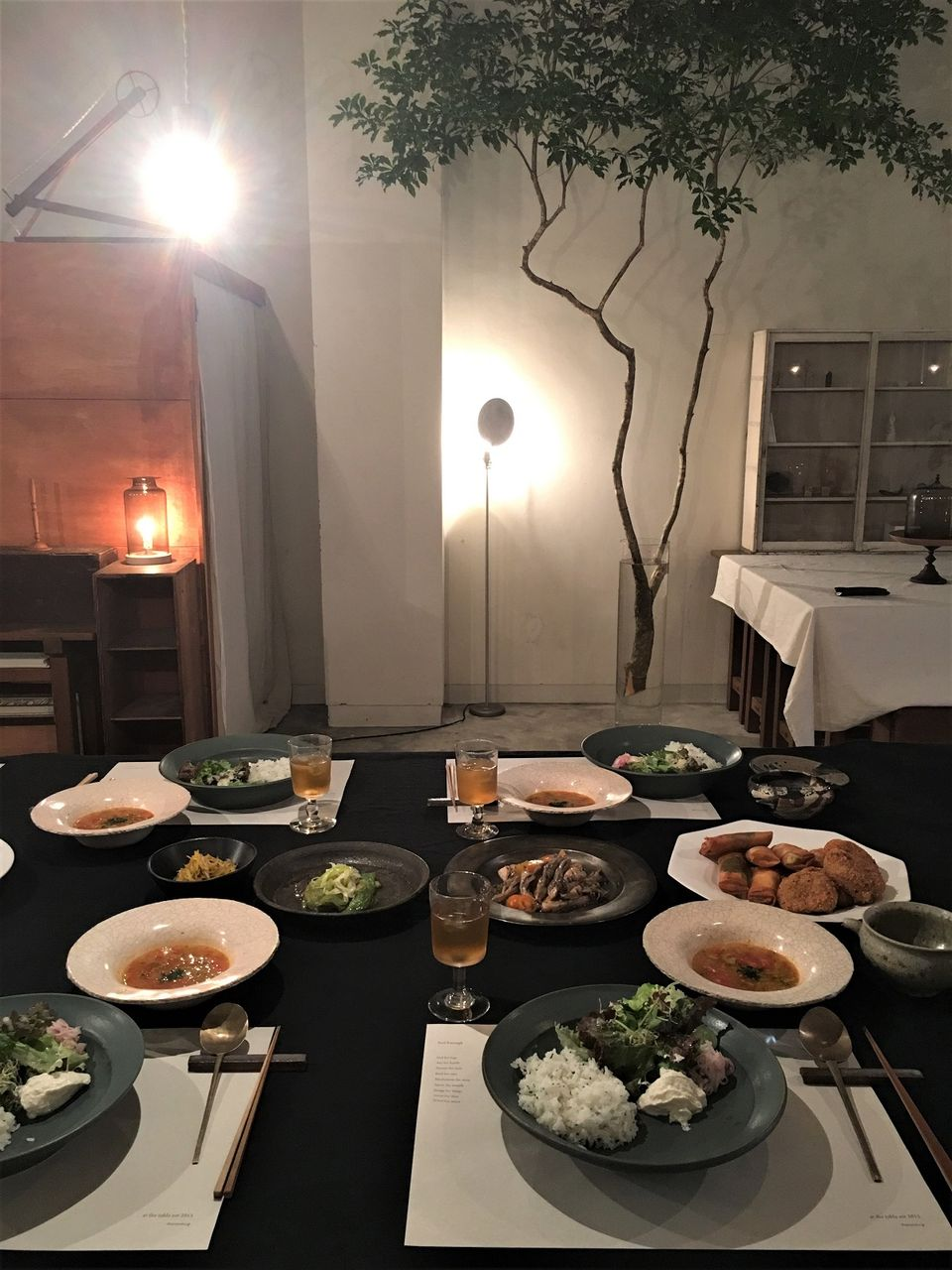 料理教室20