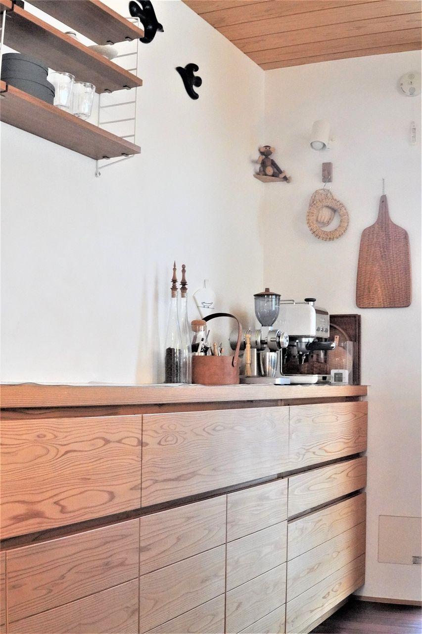 食器棚整理3