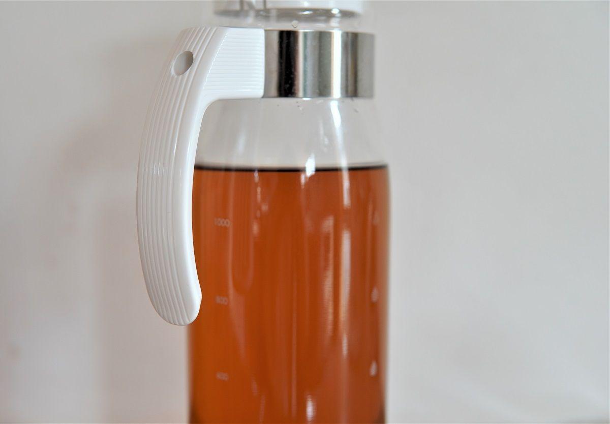 ニトリ麦茶16