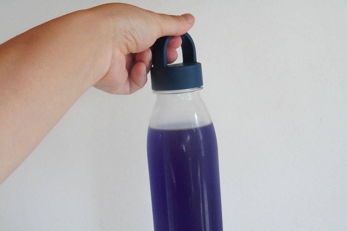 イケアボトル2