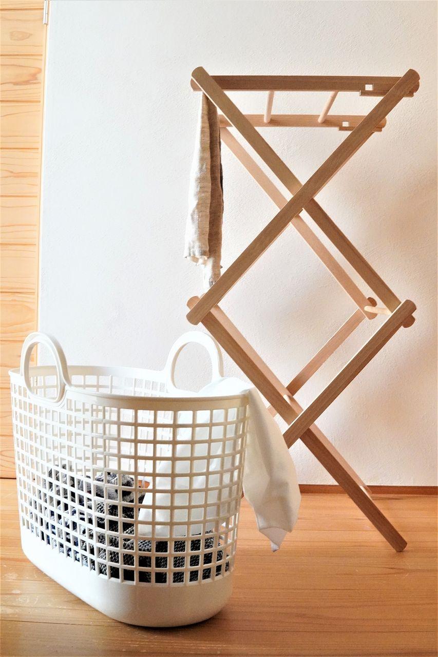 洗濯ネット1